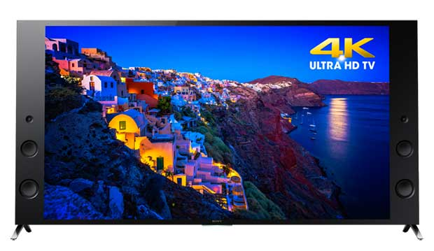 sonytv2015 2 06 01 15 - Sony: nuovi TV Ultra HD con HDR e Android TV