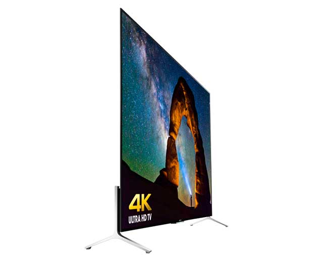sonytv2015 5 06 01 15 - Sony: nuovi TV Ultra HD con HDR e Android TV