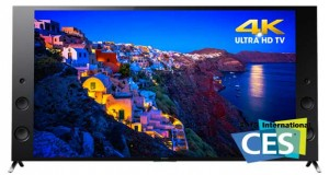 sonytv2015 evi2 06 01 15 300x160 - Sony: nuovi TV Ultra HD con HDR e Android TV