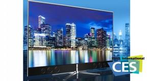 """tcl b evi 07 01 2015 300x160 - TCL H9700: LCD UHD 55"""" con Quantum Dot"""