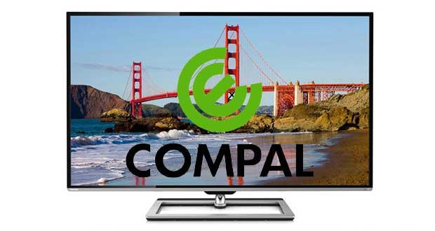 toshiba 30 01 15 - Toshiba: divisione TV passa ai taiwanesi