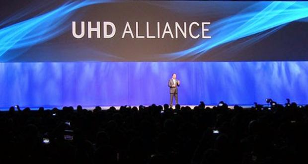 uhdalliance 1 06 01 15 - UHD Alliance: consorzio per l'ecosistema Ultra HD