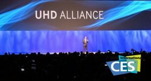 uhdalliance evi 06 01 15 300x160 - UHD Alliance: consorzio per l'ecosistema Ultra HD