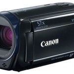 vixia 08 01 2015 150x150 - Canon: nuove fotocamere e videocamere
