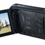 vixia 2 08 01 2015 150x150 - Canon: nuove fotocamere e videocamere