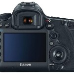 5ds 2 06 02 2015 150x150 - Canon EOS 5Ds e 5Ds R: reflex full frame da 50,6MP