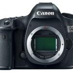 5dsr 06 02 2015 150x150 - Canon EOS 5Ds e 5Ds R: reflex full frame da 50,6MP
