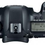 5dsr 2 06 02 2015 150x150 - Canon EOS 5Ds e 5Ds R: reflex full frame da 50,6MP