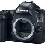 5dsr 3 06 02 2015 150x150 - Canon EOS 5Ds e 5Ds R: reflex full frame da 50,6MP