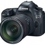 5dsr 4 06 02 2015 150x150 - Canon EOS 5Ds e 5Ds R: reflex full frame da 50,6MP