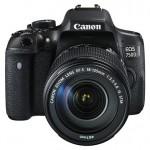 750d 10 02 2015 150x150 - Canon EOS 750D e 760D: reflex da 24,2MP