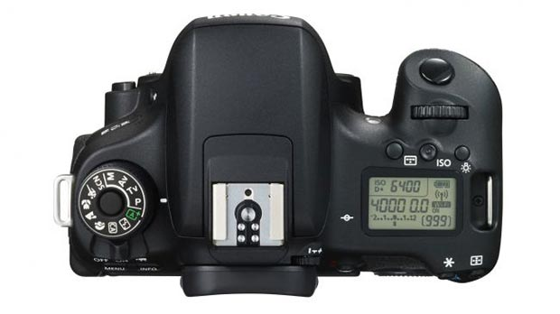 756d 2 10 02 2015 - Canon EOS 750D e 760D: reflex da 24,2MP