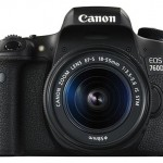 760d 10 02 2015 150x150 - Canon EOS 750D e 760D: reflex da 24,2MP