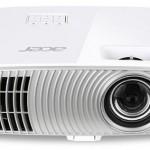 acer 03 02 2015 150x150 - Acer H7550ST: proiettore DLP Full HD a tiro corto