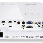 acer 2 03 02 2015 150x150 - Acer H7550ST: proiettore DLP Full HD a tiro corto