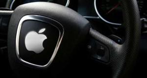 appleauto1 16 02 15 300x160 - Apple rinuncia allo sviluppo dell'automobile