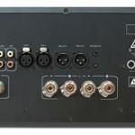 arcam 3 19 02 2015 150x150 - Arcam FMJ A49: ampli stereo integrato