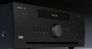 arcam evi 19 02 2015 300x160 - Arcam FMJ A49: ampli stereo integrato
