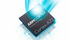 arm evi 04 02 2015 300x160 - ARM Cortex-A72: CPU 64 bit per video 4K a 120fps