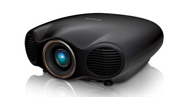 art epson2 13 02 15 - Proiettore Laser Epson EH-LS10000: first look