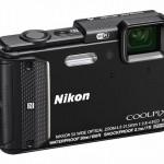 aw130 11 02 2015 150x150 - Nikon: nuova reflex e fotocamere