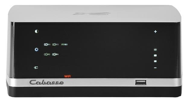 cabasse 12 02 2015 - Cabasse Stream AMP 100: ampli con streaming