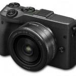 canon 04 02 2015 150x150 - Canon EOS M3: trapelano le prime foto
