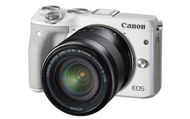 canon 2 04 02 2015 - Canon EOS M3: trapelano le prime foto