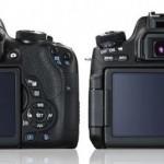 canon 2 10 02 2015 150x150 - Canon EOS 750D e 760D: reflex da 24,2MP