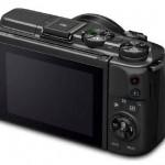 canon 3 04 02 2015 150x150 - Canon EOS M3: trapelano le prime foto