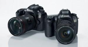 canon evi 06 02 2015 300x160 - Canon EOS 5Ds e 5Ds R: reflex full frame da 50,6MP