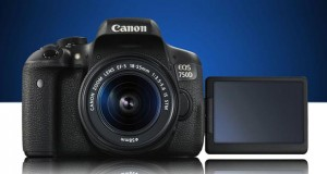 canon evi 10 02 2015 300x160 - Canon EOS 750D e 760D: reflex da 24,2MP