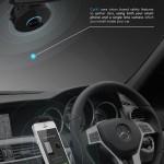"""carvi 3 09 02 2015 150x150 - CarVi: assistente """"smart"""" per la guida in auto"""