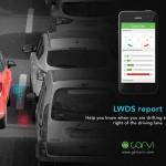 """carvi 4 09 02 2015 150x150 - CarVi: assistente """"smart"""" per la guida in auto"""