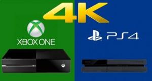 console 4k evi 06 02 2015 300x160 - Nuove versioni di Xbox One e PS4 per il 4K?