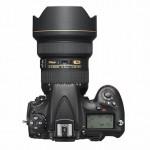 d810a 2 11 02 2015 150x150 - Nikon: nuova reflex e fotocamere