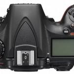 d810a 3 11 02 2015 150x150 - Nikon: nuova reflex e fotocamere