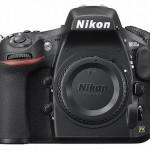 d810a 4 11 02 2015 150x150 - Nikon: nuova reflex e fotocamere