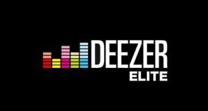 deezer2 13 02 15 300x160 - Deezer Elite: streaming FLAC in arrivo il 19 marzo