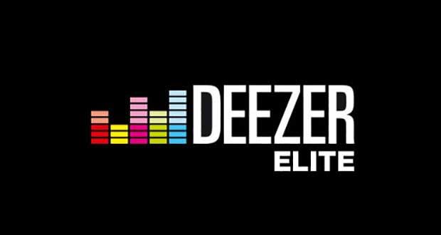 deezer2 13 02 15 - Deezer Elite: streaming FLAC in arrivo il 19 marzo