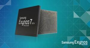exynos7 evi 16 02 2015 300x160 - Exynos 7 sarà il cuore dei Galaxy S6