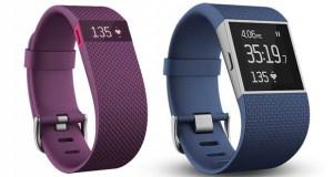 fitbit1 05 02 15 300x160 - Fitbit Charge HR e Surge: orologi per il benessere