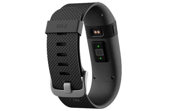 fitbit3 05 02 15 - Fitbit Charge HR e Surge: orologi per il benessere