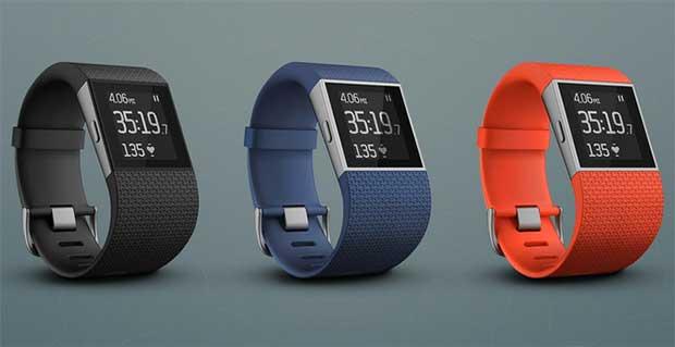 fitbit4 05 02 15 - Fitbit Charge HR e Surge: orologi per il benessere