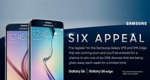 galaxy evi s6 28 02 2015 300x160 - Galaxy S6 e S6 Edge: prima immagine ufficiale