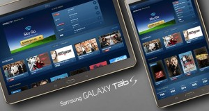 galaxy tab evi 02 01 2015 300x160 - SkyGo disponibile su Galaxy Tab S