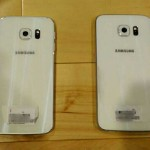"galaxys6 626 02 2015 150x150 - Galaxy S6: prime immagini ""rubate"""