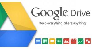 googledrive evi 12 02 15 300x160 - Google Drive: 2GB in più a chi verifica la sicurezza