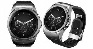 gwatchlte1 26 02 15 300x160 - LG G Watch Urbane LTE: smartwatch 4G con NFC