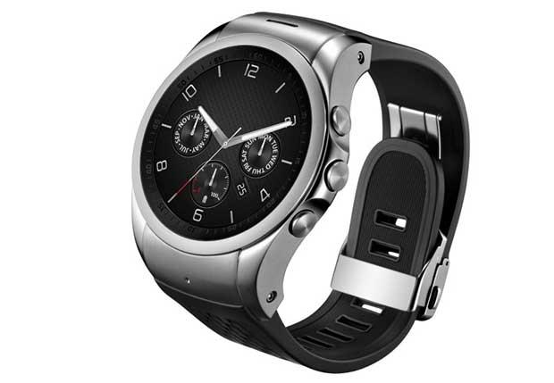 gwatchlte2 26 02 15 - LG G Watch Urbane LTE: smartwatch 4G con NFC